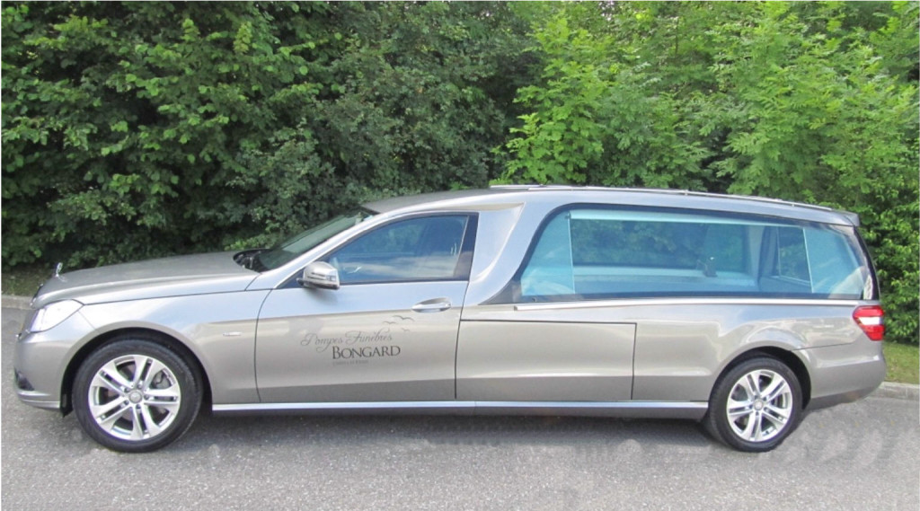 Vh_fun_mercedes_limousine_2