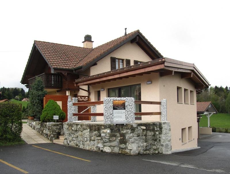 maison-pfbongard